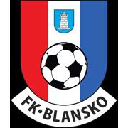 FK Blansko