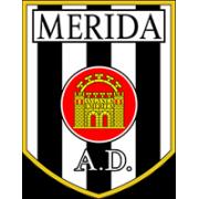 Mérida AD