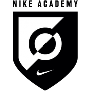 Nike Academy - Facts and data | Transfermarkt