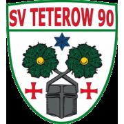 SV Teterow 90