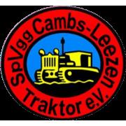 SpVgg Cambs-Leezen