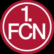 1.FC Norimberga II