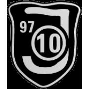 SC Jülich 1910