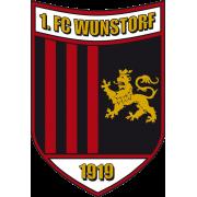 1.FC Wunstorf