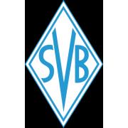 SV Böblingen