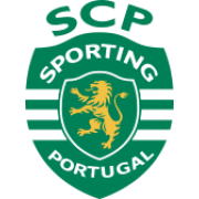 Sporting CP Onder 17