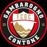 FC Gambarogno-Contone