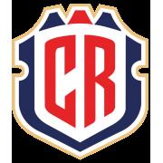 Costa Rica U15