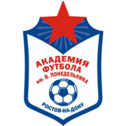 Viktor Ponedelnik Football Akademia
