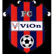 FC Zlate Moravce U17