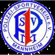 Polizei-Sportverein Mannheim