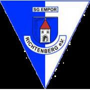 SG Empor Richtenberg