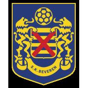 Waasland-Beveren U19