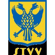 VV St. Truiden U17