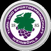 TuS Weinböhla