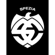 Spezia Calcio Onder 17 - Clubprofiel | Transfermarkt