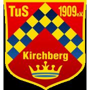 TuS Kirchberg
