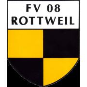 FV 08 Rottweil