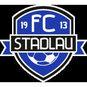 FC Stadlau II