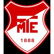 Mohácsi TE 1888