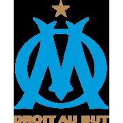 Olympique Marseille Jeugd