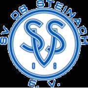 SV Steinach