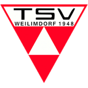 TSV Weilimdorf