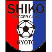 Kyoto Shiko SC (1994)