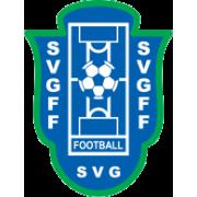 St. Vincent und die Grenadinen U23