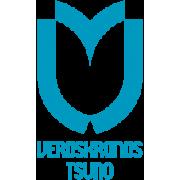Veroskronos Tsuno