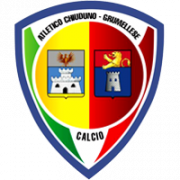 USD Atletico Chiuduno