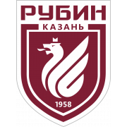 LFK Rubin Kazan