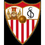 FC Siviglia UEFA U19