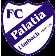 FC Palatia Limbach