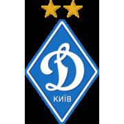 Dinamo Kiev UEFA U19