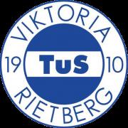 Viktoria Rietberg