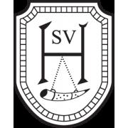 SV Hörnerkirchen