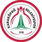 Karaköprü Belediye Spor