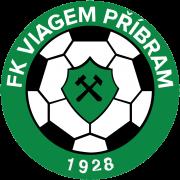 1.FK Pribram UEFA U19