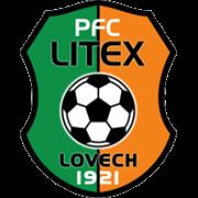 PFC Litex Lovech UEFA U19