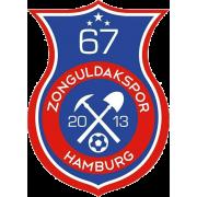 Zonguldakspor Hamburg