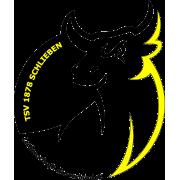 TSV 1878 Schlieben