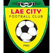 Lae City FC