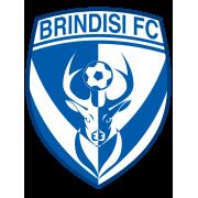 Brindisi FC