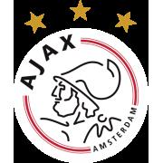 Ajax Amsterdam U17