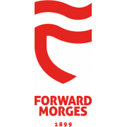 FC Forward-Morges