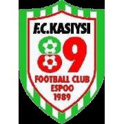 FC Kasiysi