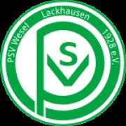 PSV Wesel-Lackhausen