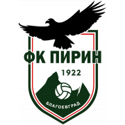 FC Pirin Blagoevgrad