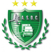 Deportivo Camione U20